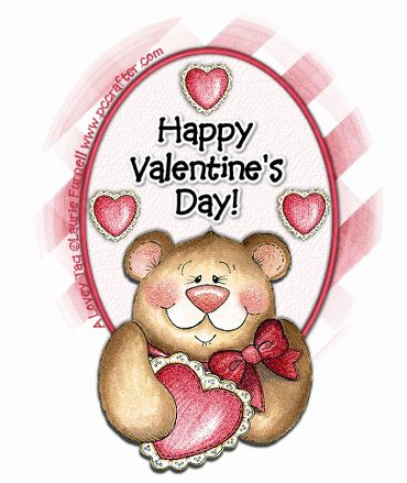 Image result for valentine greeting to dear friend