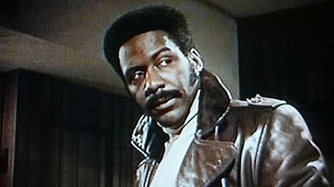 Black Then | Blaxploitation: How Black 70's Films Changed The ...
