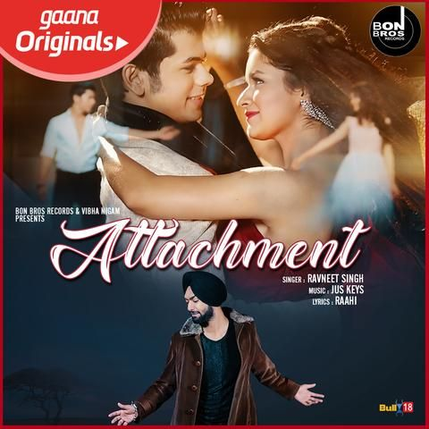 Attachment Ravneet Singh Songs Mp3 Song Download Mp3 Song