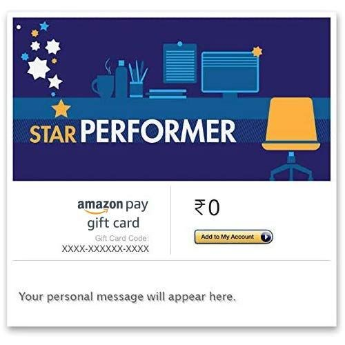 Gift Cards Vouchers Online Buy Gift Vouchers E Gift Cards Online In India Amazon In Egift Card Gift Card Corporate Credit Card