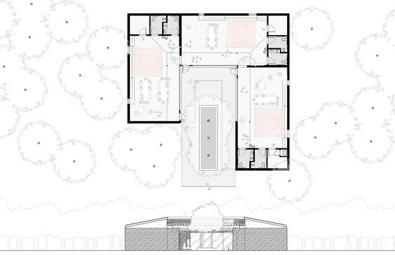 Galería - Expansión Primaria Khabele / Derrington Building Studio - 29