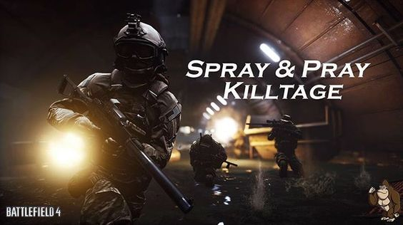 Check out my new BF4 Montage video! Hope you guys like it! Link in bio!  Gaming for God! #RedeemTeamGaming Hashtags: #PS4 #Steam #Battlefield4 #Battlefield1 #StarWarsBattlefront #Gamer #PCgaming #MSIgaming #Ubisoft #Dice #GTX1070 #Nvidia #MSI #PCmasterRace #DeadByDaylight #RainbowSixSiege #VideoGames #Battlefield1 #FunnyGamer #YouTube #YouTubeGaming #Gfuel  #EAgames #OVERWATCH #jesus #GameForGod #1080p60fps #itzChAnGo