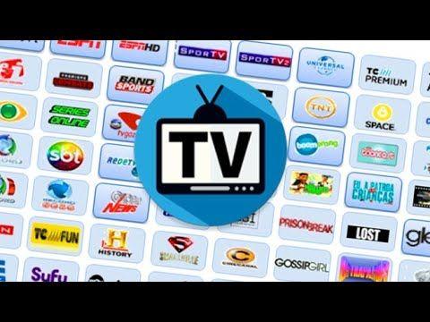 Lancou 2020 Top 5 Melhores Aplicativos Para Assistir Tv A Cabo No