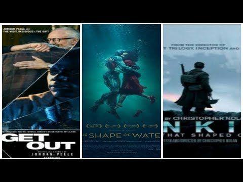 Top Ten Best Hollywood Movie Of 2018 Hollywood Bollywood Movies Newmovies Bestmovies Moviesof2018 Hollywood Movies 2018 Hollywood New Movies