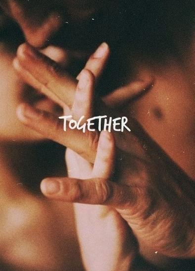 Interracial relationships ❤️