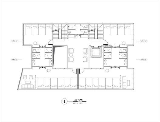 33 Harry Agganis Way Housing Floor Plans Dorm Room Layouts Hostels Design