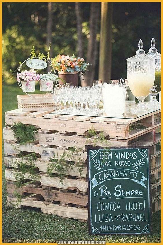 Unglaubliche Günstige Hochzeit: Finden Sie Ideen zum Speichern und Dekorieren  #dekorieren #finden #gunstige #hochzeit #ideen #speichern
