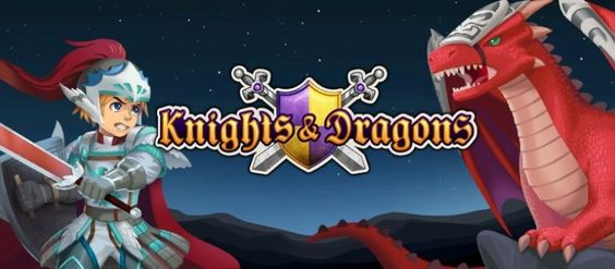 http://cheatznow.com/knights-and-dragons-hack-cheats-tool/ Knights and Dragons apk hack, Knights and Dragons cheat android game, Knights and Dragons cheat ios, Knights and Dragons cheats, Knights and Dragons cheats android, Knights and Dragons cheats android download, Knights and Dragons cheats download, Knights and Dragons cheats ios download, Knights and Dragons cydia, Knights and Dragons free, Knights and Dragons free cheats download, Knights and Dragons free hack download