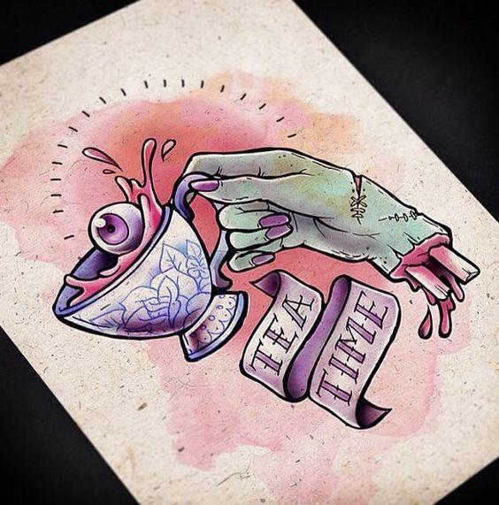 http://instagram.com # view/buy temporarry tattoos here http://www.iosapps8.com/tattoo