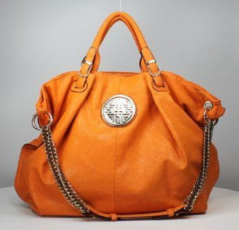 Unlimited Fashion Splurging On A Faux Leather Handbag Is Fun And The Thing Is, You Need One -Hobo Handbag,