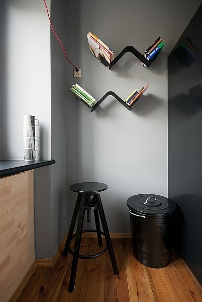 Квартира во Вроцлаве 13
