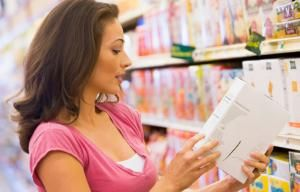 10 Worst Food Additives & Where They Lurk