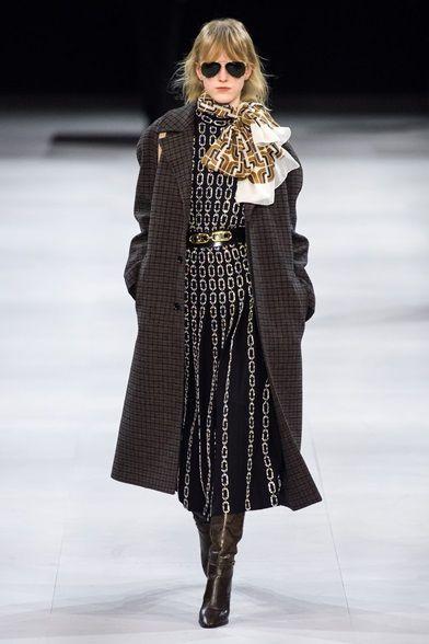 46++ Moda inverno 2020 donna trends