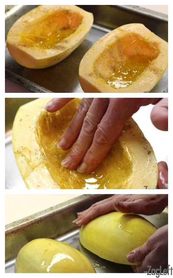 How to cook spaghetti squash in the oven kforehand.isagenix.com best natural nutrition tools for weightloss and your own business to pay for it