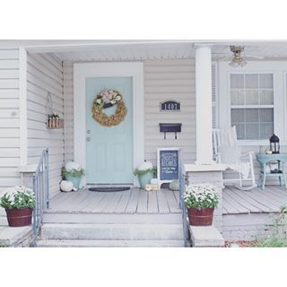 Watery paint color paint colors and exterior paint on for Watery paint color