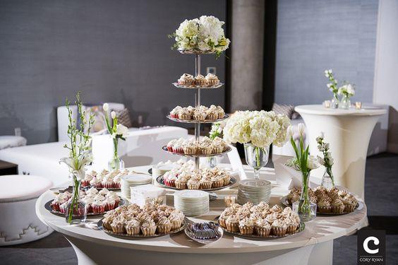 austin wedding style weddings