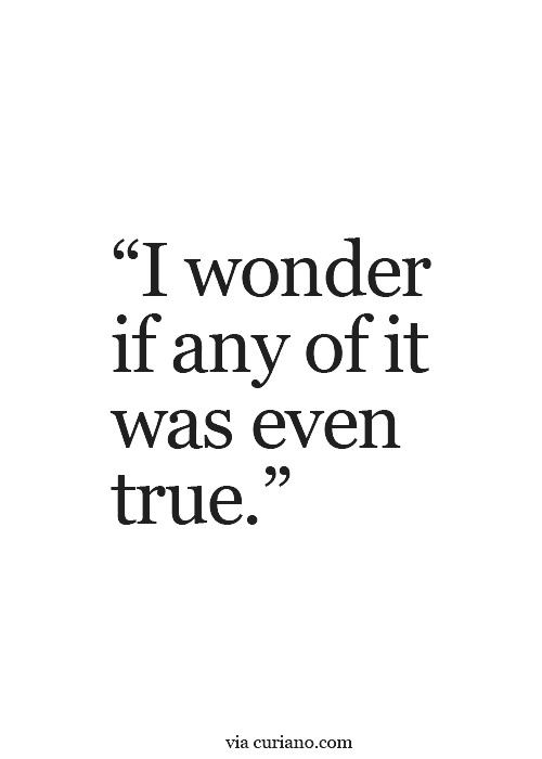 Pin By Don Wey On Quotes Hurt Quotes Breakup Quotes Quotes Deep