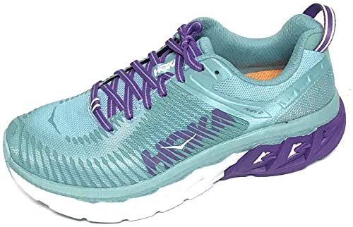 Chic Hoka One One Womens Arahi 2 Running Shoe Women Shoes 119 44 Amazingtopideas From Top Store Running Shoes Fashion Running Shoes Womens Uggs