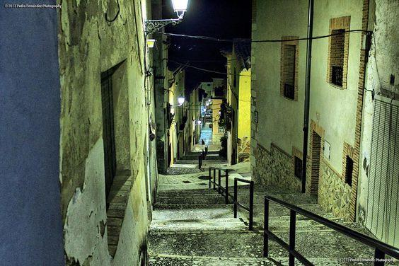 Street Photo by PEDRO FERNANDEZ - Photo 43868514 - 500px
