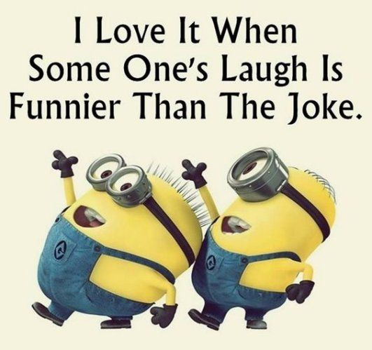 75 Funny Quotes And Sayings Short Funny Words 50 Funny Words Funny Quotes Minions Funny