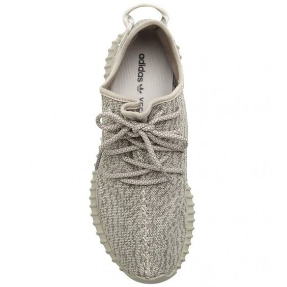 Kanye West x adidas Originals Yeezy Boost 350 Low Sneakers ❤ liked on Polyvore featuring shoes, sneakers, adidas originals trainers, low sneakers, adidas originals, low shoes and adidas originals shoes