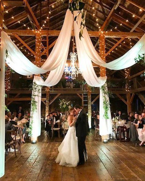 ¡Publica la foto de boda que más te gusta! 30