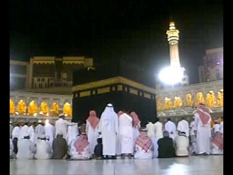 رائعة الشيخ علي ملا أذان الفجر في المسجد الحرام Lab Coat Coat