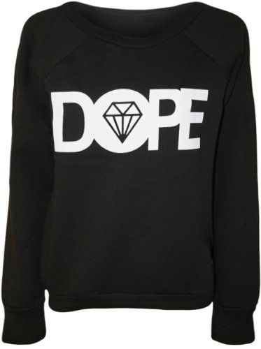 I Love this crew neck where can I find it!?!