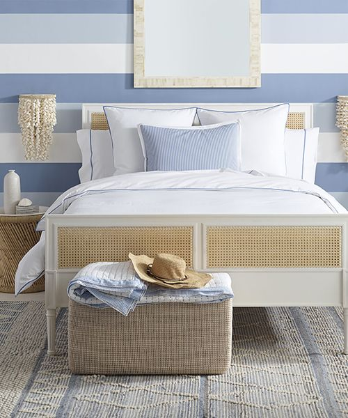 Blue Bedding For 2020 Comforters Quilts Blue Duvet Covers Jenny Lind Bed Girl Room Guest Bedrooms Small Apartment Decorating