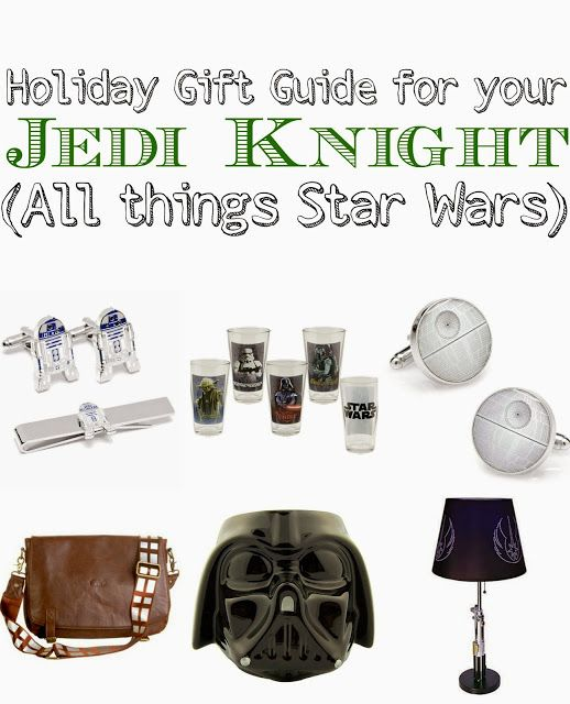 Gifts For Architects The Ultimate Guide: Your Ultimate Star Wars Gift Guide #Christmas 2013. Gift