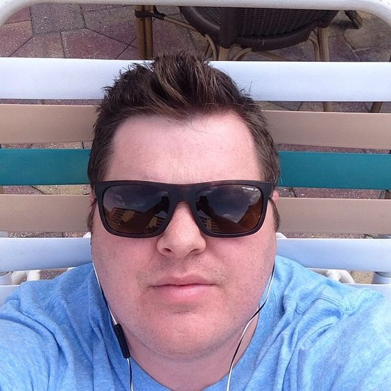 Vacation! Http://blog.andrewcordle.com #andrewcordle #vacation #restandrelaxation #investor #flipping #realestate