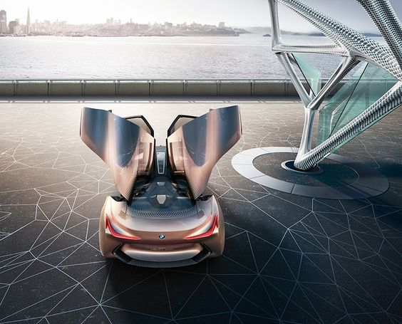BMW-vision-next-100-concept-designboom-06