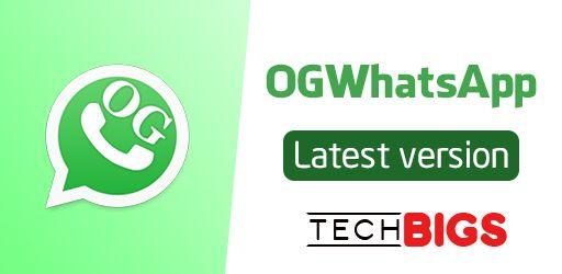 Fm Whatsapp V8.35 Download Apk