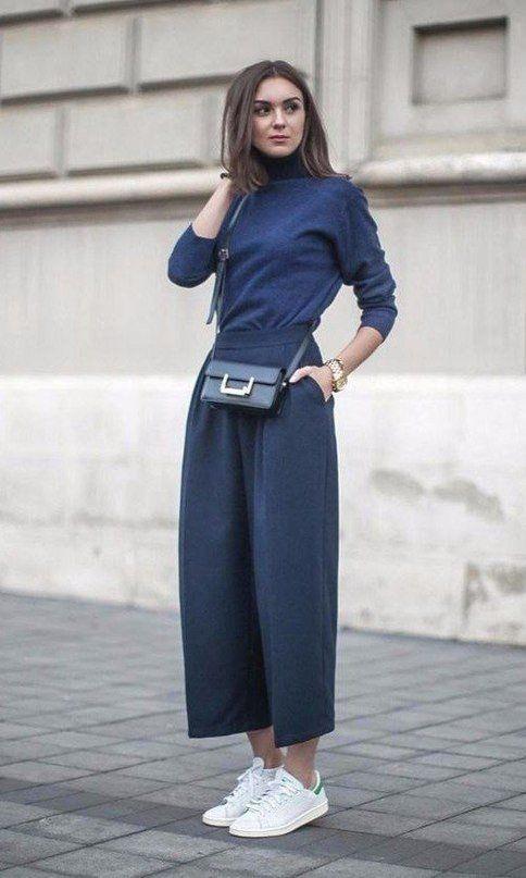 Очаровательные сумочки кросс-боди – носим не только через плечо | Новости моды