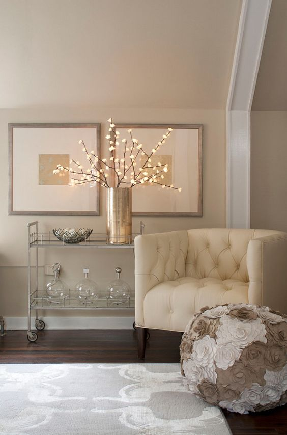 Benjamin Moore Paint Colors - Neutral Paint Colors. Great Soothing Color!: