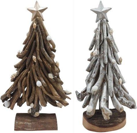 Shop Driftwood Christmas Trees Driftwood Christmas Tree Christmas Tree Shop Christmas Tree