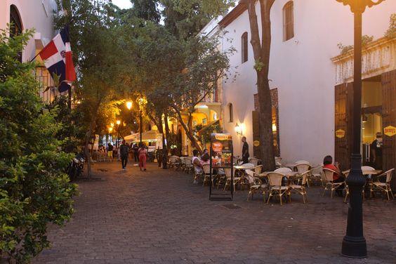 Paseo del Conde. Foto: Angel Javier Rosario (Final):