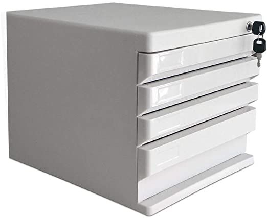 Cabinets Mini File Cabinet Drawers, Mini File Cabinet