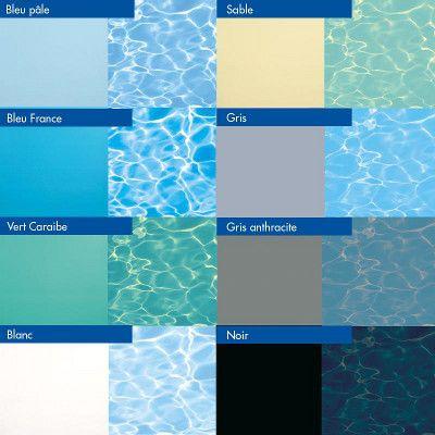 Best 25+ Liner piscine ideas on Pinterest | Liner pour bassin ...