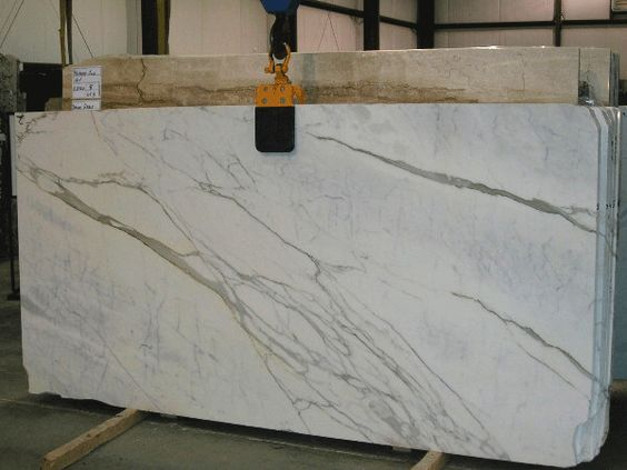 Calcutta Marble Kitchen Countertops calcutta gold marble price