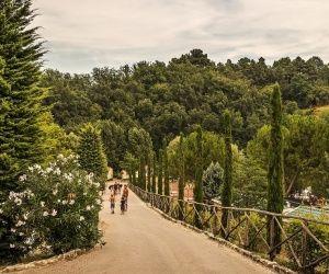 Norcenni Girasole Club ist einer der absoluten Top-Campingplätze Italiens, auf dem Langeweile ein Fremdwort ist. Im Herzen der Toskana gelegen, etwa 30 Kilometer südlich von Florenz, wird es Ihnen hier an nichts fehlen. Obwohl der Campingplatz recht groß ist, werden Sie von der ruhigen Atmosphäre angenehm überrascht sein.