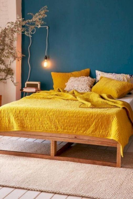 Epingle Sur New Bedroom