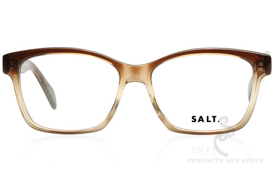 Salt. Optics Fulcey