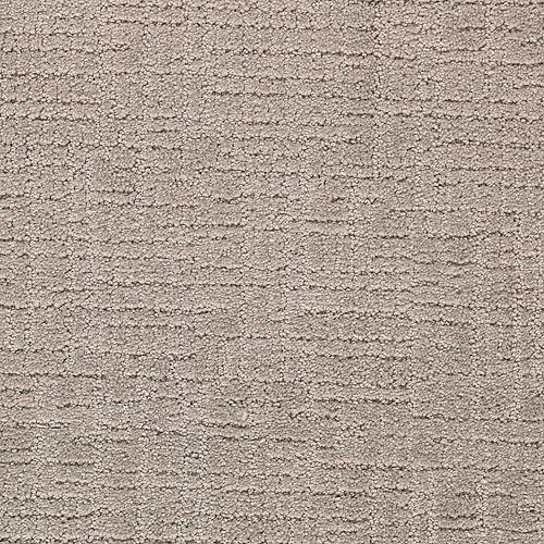 Delicate Path Tornado Alley 9947 Mohawk Industries Carpet Tiles