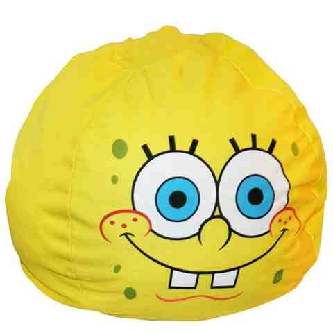 Spongebob Bean Bag Chair