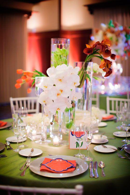 Darin Fong Photography via CeremonyBlog.com (15)