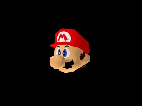 8 Variations Of Mario Falling Youtube Funny Meme Pictures Best Funny Pictures Mario