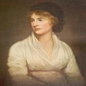 Equal Rights for Rights for Women: The Contribution of Mary Wollstonecraft