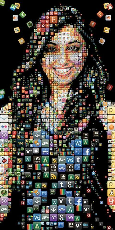 Mercadotecnia #soloprivilegios te invita a Facebook.com, https://www.facebook.com/hotelcasinointernacionalcucuta y a Twitter https://twitter.com/hotelcasinoint