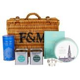 Fortnum & Mason Hampers: Mason Tea Palace, Gift Ideas, England Wales, Tea Parties, Experience Hamper, Mason Hampers